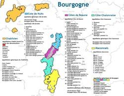 Carte vins Bourgogne.jpg - Voir en grand