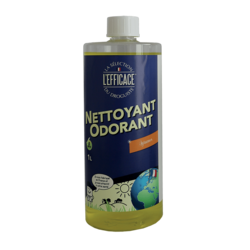 NETTOYANT-ODORANT-AGRUMES-1.png