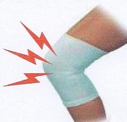 Textiles cuivre Image thermique copie.jpg - Voir en grand