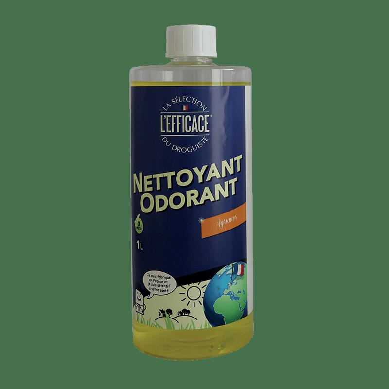 NETTOYANT-ODORANT-AGRUMES-1.png - Voir en grand