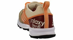 Chaussure Trail Femme Adidas Galaxy Trail  - Voir en grand