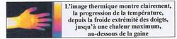 Textile cuivre image 3.jpg - Voir en grand