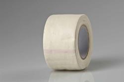 106 C Nouveau Chatterton 40 mm - Accessoires - SARL PERRY - Fabricant - Meubles - Cuisines - Palas RSTA  - Voir en grand