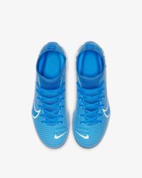 Crampons de Football Nike Mercurial Superfly 7 - Voir en grand