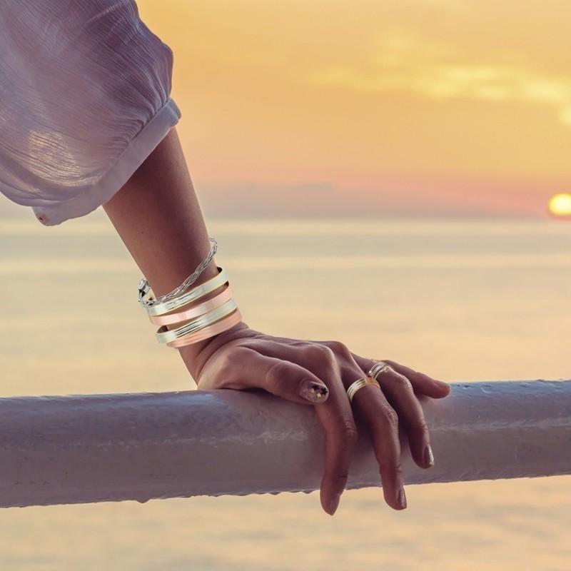 bracelets_cuivre_summer_3_1_1.jpg - Voir en grand