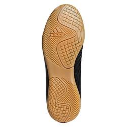 Chaussure de futsal Adidas X 18.4 IN Claverie Sports - Voir en grand