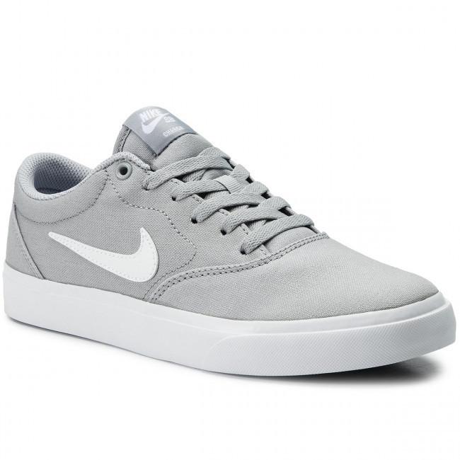 nike chaussure homme 054dbc