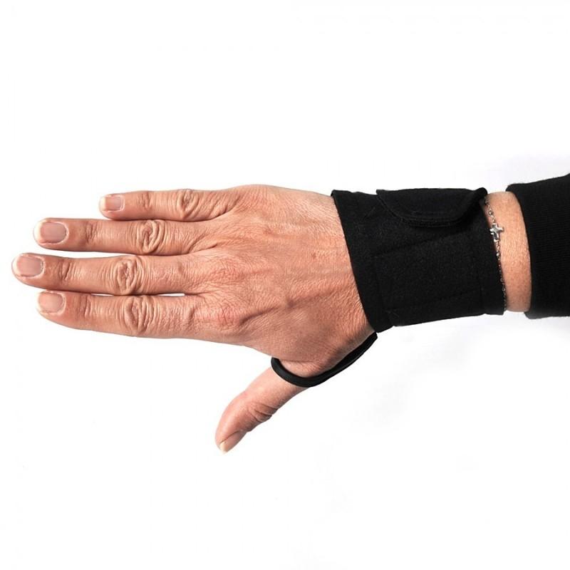 AURIS bandage_carpien_00370.01_verso_porte_1.jpg - Voir en grand