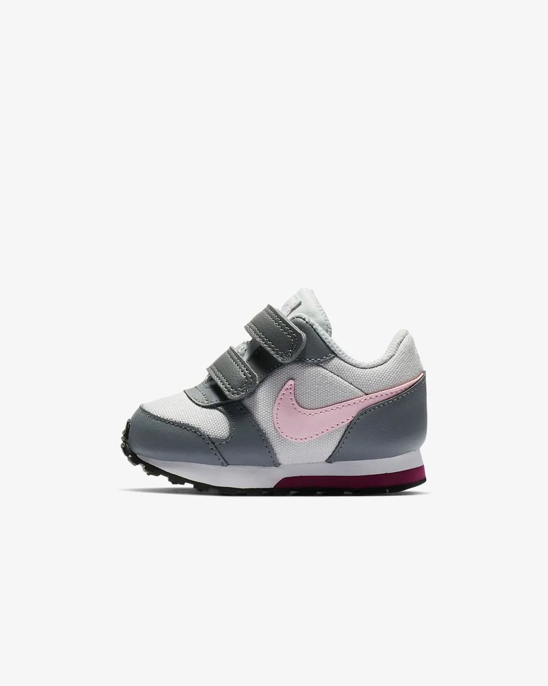 chaussure nike et adidas fille