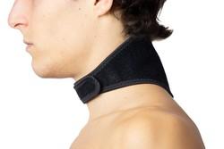 ALPHAPOLE collier-cervical-magnetique-profil.jpg - Voir en grand