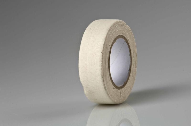 106 D Nouveau Chatterton 20 mm - Accessoires - SARL PERRY - Fabricant - Meubles - Cuisines - Palas RSTA  - Voir en grand