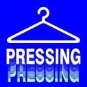 PRESSING DE SERRES