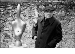 jean Arp sculpteur.JPG
