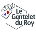 Le Gantelet du Roy
