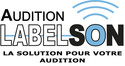 AUDITION LABELSON - OSSAU OPTIQUE