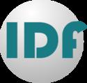 I.D.F. INFORMATIQUE