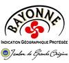 La Maison du Jambon de Bayonne - Musée - Boutique