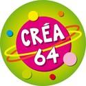 CREA. 64