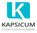 KAPSICUM CONSEIL SOLUTIONS DIGITALES et WEBDESIGN