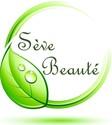 Institut Sève Beauté