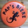 BRASSERIE PAP'S BIERE