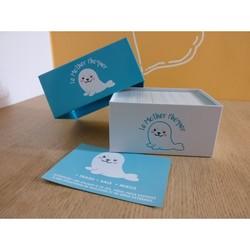 JEUX LE MOTHER PHOQUER  - Jeux de cartes pour Adultes  - Allo... Solutions