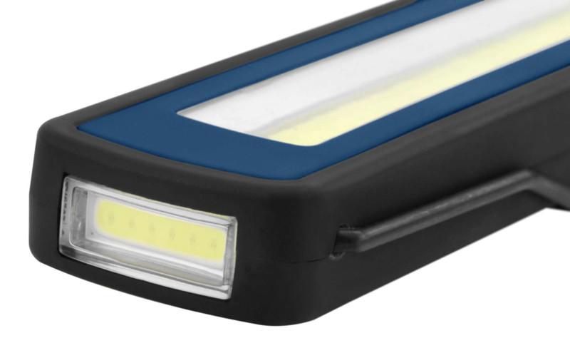 1600-0265_Slim-Worklight_WL250B_bu_04.jpg - Voir en grand
