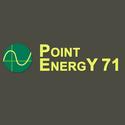 POINT ENERGY 71