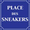 Place des Sneakers