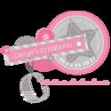 Cavye's Créations