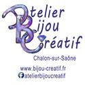 Atelier Bijou Créatif