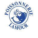 SARL POISSONNERIE LAMOUR