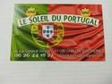 LE SOLEIL DU PORTUGAL
