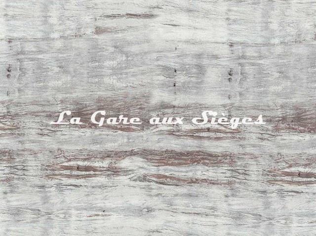 Tissu Casamance - Nériage - réf: 3648.0139 Gris - Voir en grand