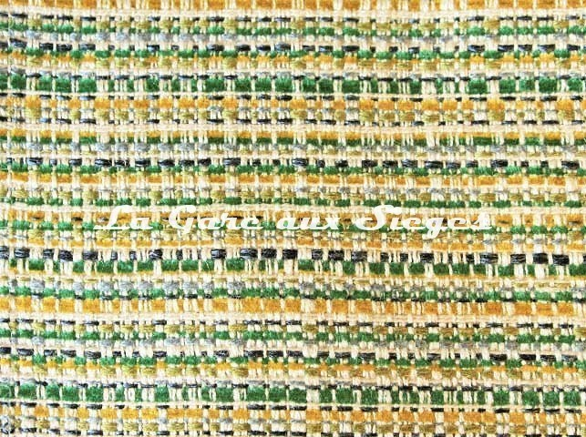 Tissu Scion - Néo - réf: 132173 Mojito - Voir en grand