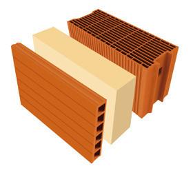 briques bouyer leroux terre cuite chez votre n gociant ngm ngm n goce en gros de materiaux de. Black Bedroom Furniture Sets. Home Design Ideas