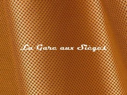 Tissu Tassinari & Châtel - Da Vinci - réf: 1692.04 Ecaille - Voir en grand