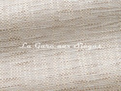 Tissu Pierre Frey - Wallis - réf: F3033-001 Coquillage