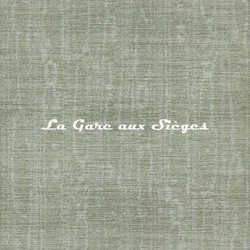 Papier peint Zoffany - Watered Silk - réf: 312912 Silk Stone