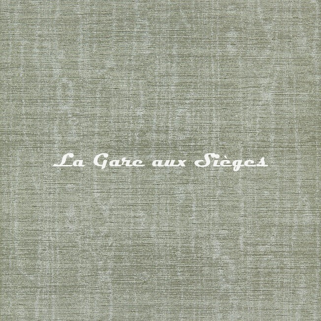Papier peint Zoffany - Watered Silk - réf: 312912 Silk Stone - Voir en grand