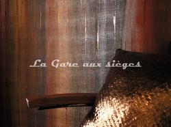 /uploads/champagne_ardenne/Produit/07/imp_photo_31221_1540158374.jpg - Voir en grand