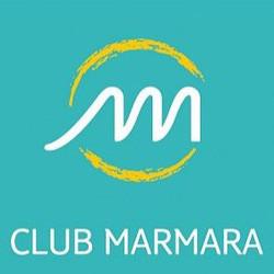 TUI / Marmara / Look Voyages - Nos partenaires - E.LECLERC VOYAGES - Voir en grand