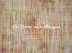 Tissu Pierre Frey - Nuances - réf: F3338.001 - Voir en grand