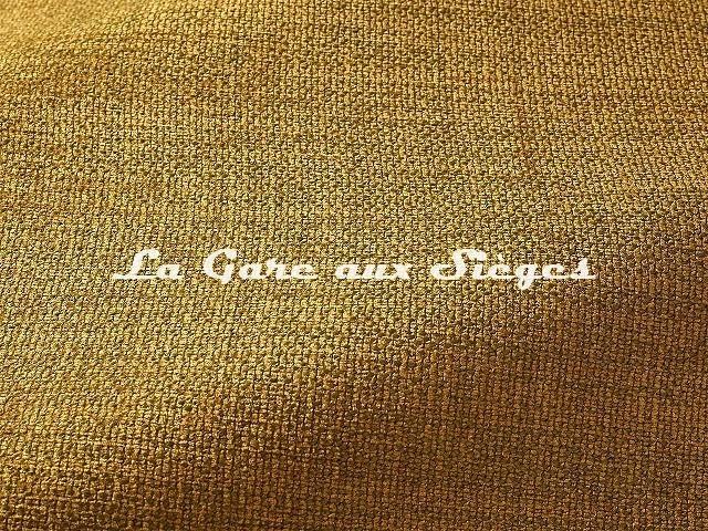 Tissu Pierre Frey - Pampelune - réf: F3441.018 Mousse - Voir en grand