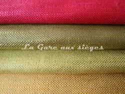 Tissu Houlès - Capri - réf: 72882 - Coloris: 9430 - 9730 - 9150 - 9140 - Voir en grand