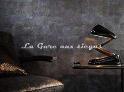/uploads/champagne_ardenne/Produit/0b/prod_photo1_31221_1540158286.jpg - Voir en grand