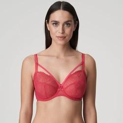 primadonna-lingerie-underwired_bra-sophora-0163181-pink-0_3523356__88561.1600758353.jpg