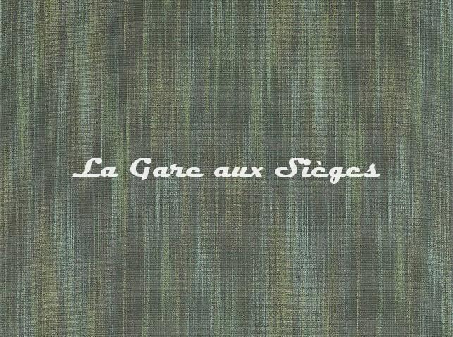 Tissu Zoffany - Prismatic - réf: 333080 Olivine - Voir en grand