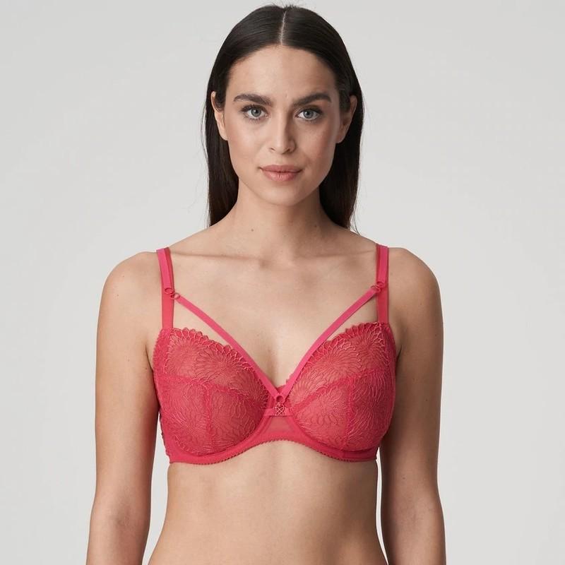 primadonna-lingerie-underwired_bra-sophora-0163181-pink-0_3523356__88561.1600758353.jpg - Voir en grand