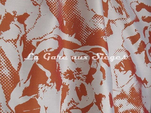 Pivonka - réf: 3470-03 Orange - Voir en grand